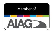 aiag-logo