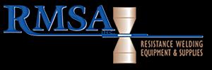 RMSA Website