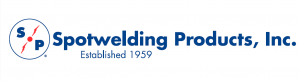 Spotwelding Products Website