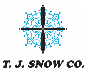 T.J. Snow Company Website