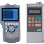 Mobile Current Meters for measuring weld current in Resistance Welding