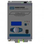 HWH High Frequency Weld Controller