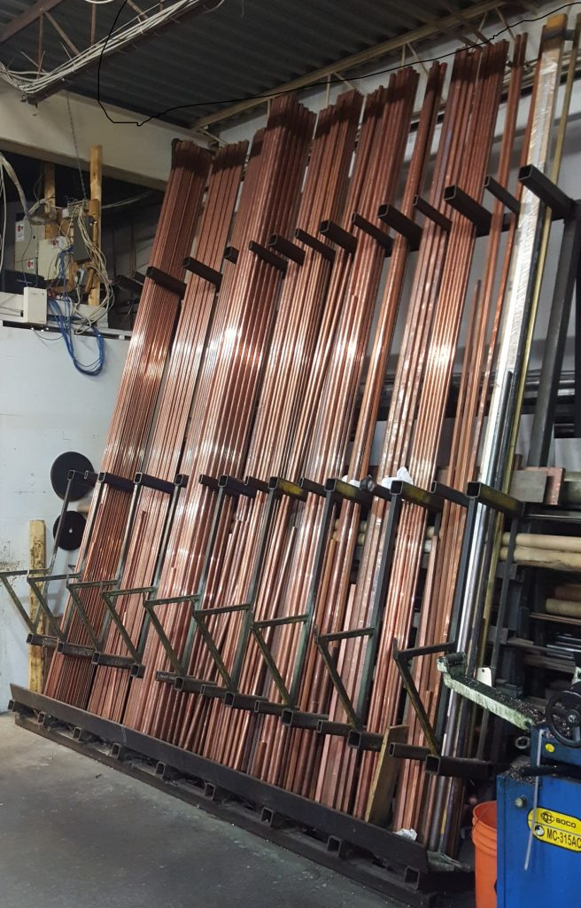 Resistance Welding Alloys Products Huys