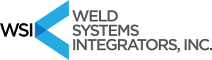 Weld Systems Integrators Website